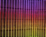 LED霓虹管