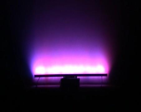 32像素LED显屏管